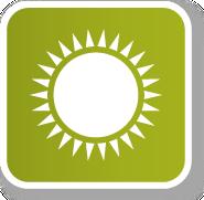 Südvolt Solar