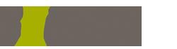 Südvolt.de - Ihr Spezialist für Regelenergie & Direktvermarktung