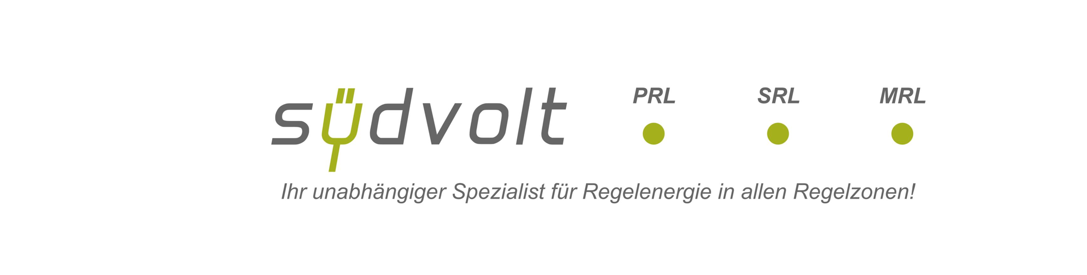 suedvolt_start1